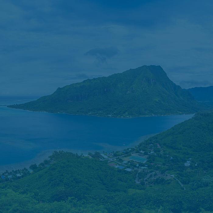 Quand le Luxe n'a pas de prix. The St Regis Bora Bora !