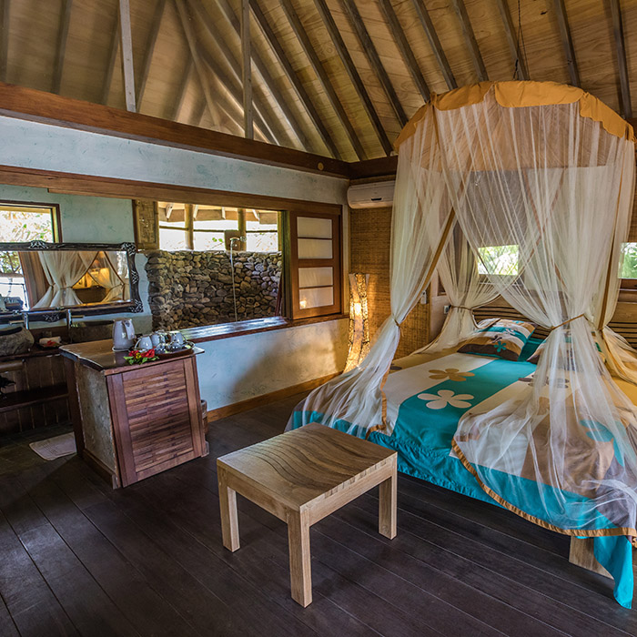 https://tahititourisme.ch/wp-content/uploads/2017/07/FEATURED-Green-Lodge.jpg