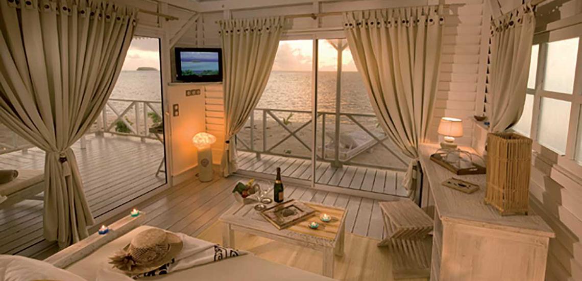 https://tahititourisme.ch/wp-content/uploads/2017/07/SLIDER-Opoa-Beach-Hotel.jpg