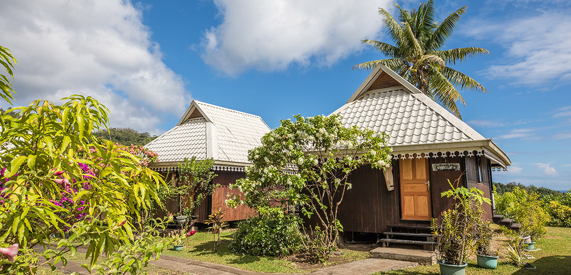 https://tahititourisme.ch/wp-content/uploads/2017/07/SLIDER1-Pension-Temetiu.jpg