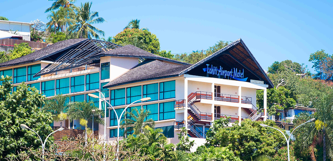 https://tahititourisme.ch/wp-content/uploads/2017/07/SLIDER1-Tahiti-Airport-Motel.jpg