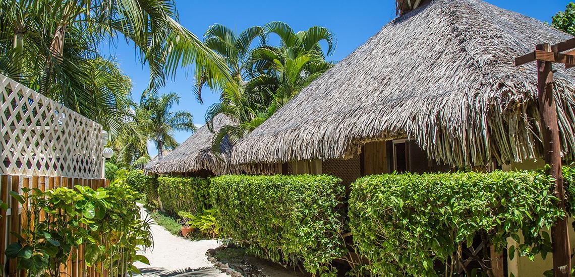 https://tahititourisme.ch/wp-content/uploads/2017/07/SLIDER1-Village-Temanuata.jpg