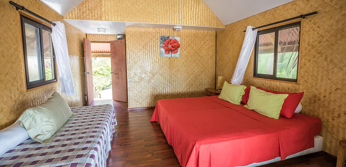 https://tahititourisme.ch/wp-content/uploads/2017/07/SLIDER2-Aito-Motel.jpg