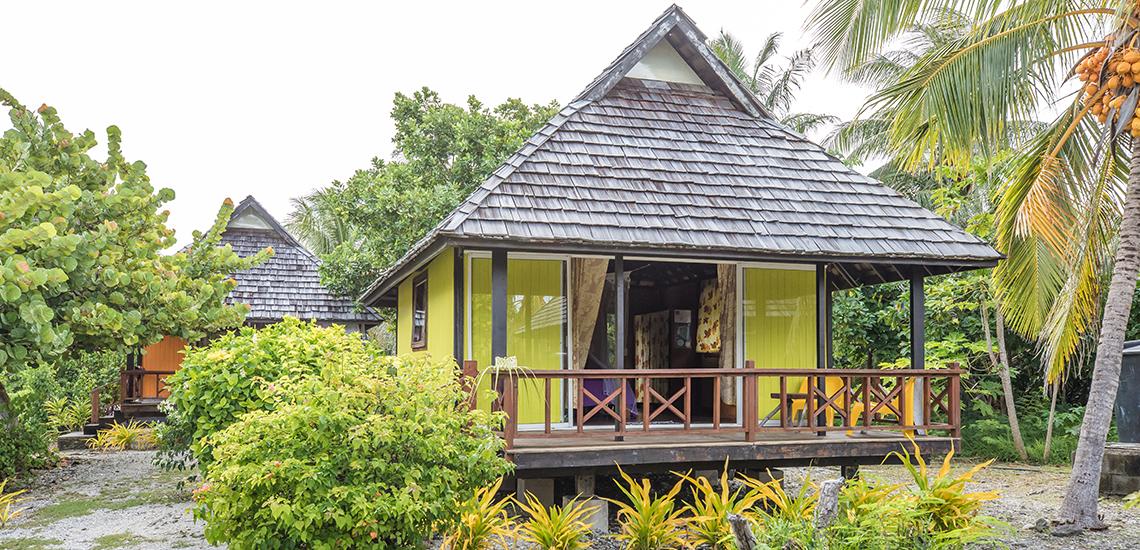 https://tahititourisme.ch/wp-content/uploads/2017/07/SLIDER2-Maupiti-Paradise.jpg