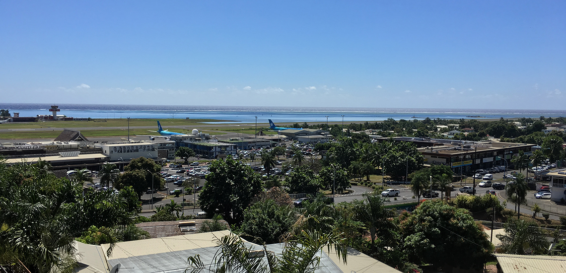 https://tahititourisme.ch/wp-content/uploads/2017/07/SLIDER2-Tahiti-Airport-Motel.jpg