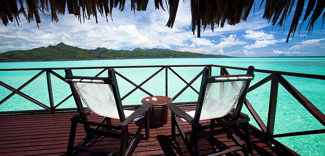 https://tahititourisme.ch/wp-content/uploads/2017/07/SLIDER2-Vahine-Island.jpg