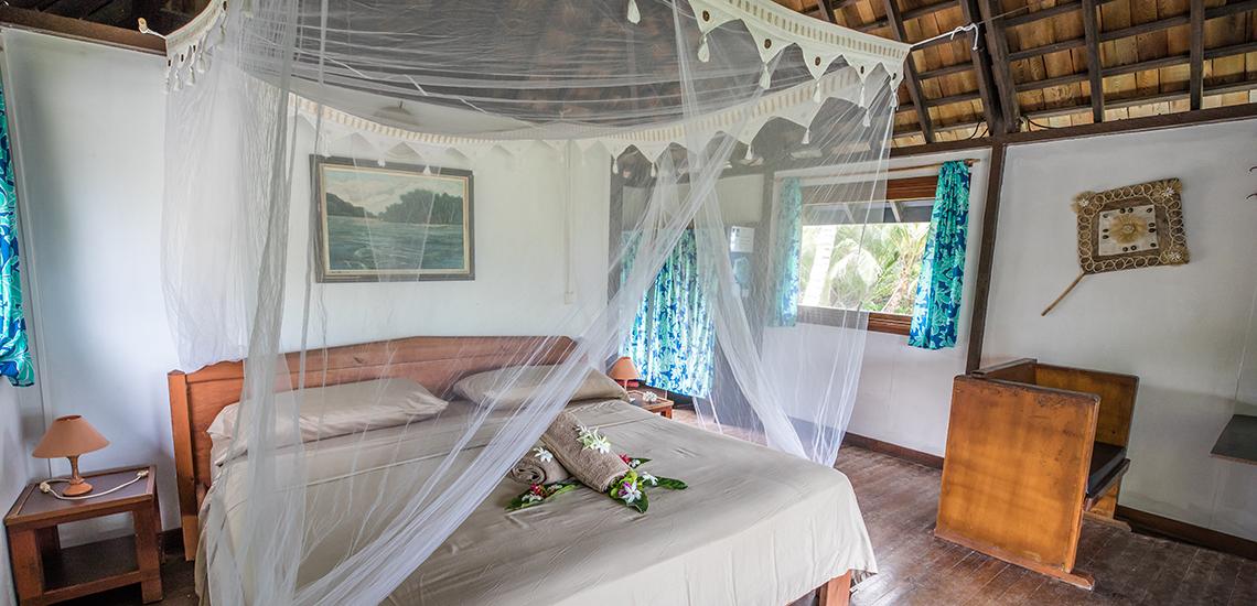 https://tahititourisme.ch/wp-content/uploads/2017/07/SLIDER3-Maupiti-Paradise.jpg