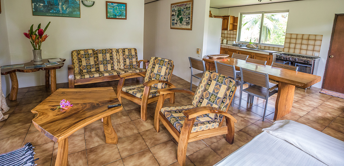 https://tahititourisme.ch/wp-content/uploads/2017/07/SLIDER3-Pension-Bougainville.jpg