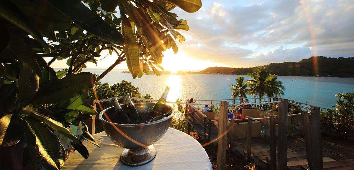 https://tahititourisme.ch/wp-content/uploads/2017/07/SLIDER3-Sofitel-Bora-Bora-Private-Island.jpg