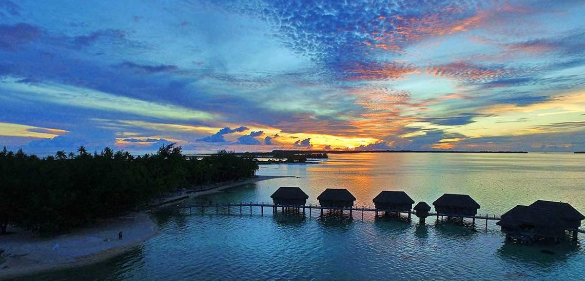 https://tahititourisme.ch/wp-content/uploads/2017/07/SLIDER3-Tikehau-Pearl-Beach-Resort.jpg