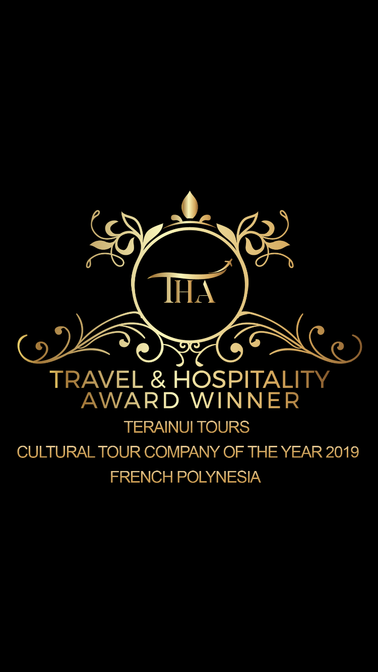https://tahititourisme.ch/wp-content/uploads/2017/07/badge-THATT2019.png
