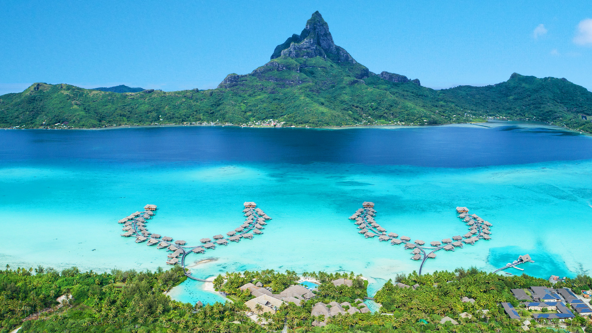 https://tahititourisme.ch/wp-content/uploads/2017/08/17-12-ICB-0115-1920px.jpg