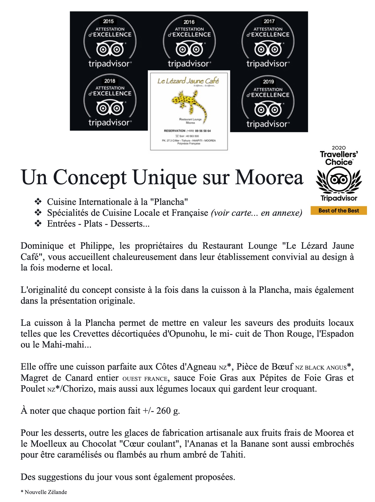 https://tahititourisme.ch/wp-content/uploads/2017/08/1ère-de-page-FACEBOOK-2020.jpg