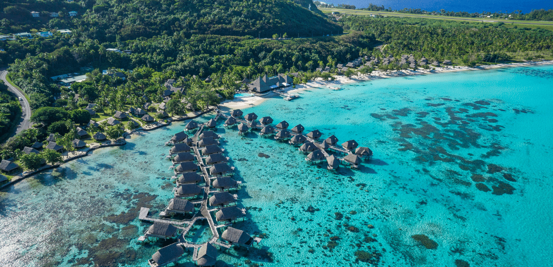 https://tahititourisme.ch/wp-content/uploads/2017/08/4-3.png