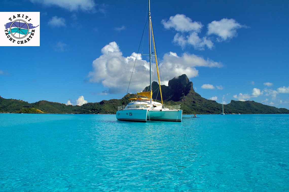 https://tahititourisme.ch/wp-content/uploads/2017/08/ACTIVITES-NAUTIQUES-Tahiti-Yacht-Chater-Raiatea-1.jpg