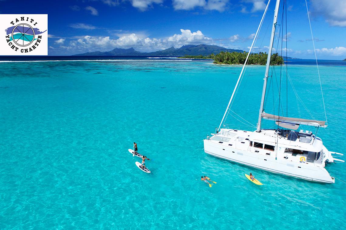 https://tahititourisme.ch/wp-content/uploads/2017/08/ACTIVITES-NAUTIQUES-Tahiti-Yacht-Chater-Raiatea-2.jpg