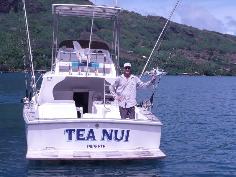 https://tahititourisme.ch/wp-content/uploads/2017/08/ACTIVITES-NAUTIQUES-Tea-Nui-Services.jpg