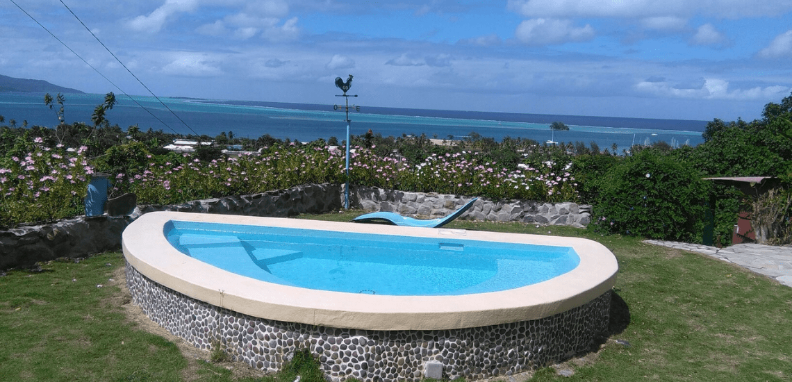 https://tahititourisme.ch/wp-content/uploads/2017/08/BedbreakfastRaiateabellevuephotodecouverture_1140x550px.png