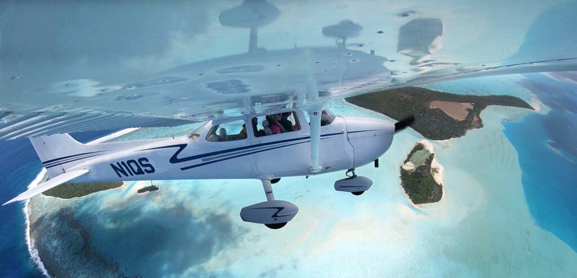 https://tahititourisme.ch/wp-content/uploads/2017/08/Cessna-on-Flight-©-C3P.jpg