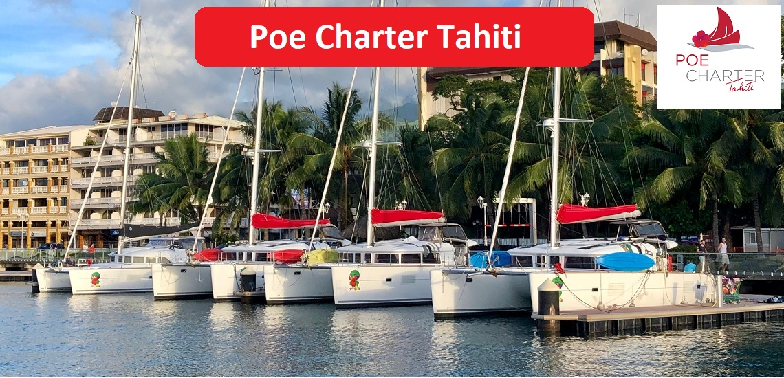 https://tahititourisme.ch/wp-content/uploads/2017/08/Cover-fiche-compagnie-Poe-Charter-1140x550-1.jpg
