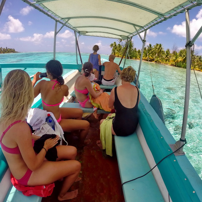 https://tahititourisme.ch/wp-content/uploads/2017/08/GOPR0554.JPG-Tahiti-tourisme-2.jpg
