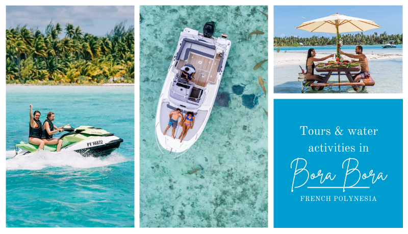 https://tahititourisme.ch/wp-content/uploads/2017/08/Google-My-Business-cover-MAT.png