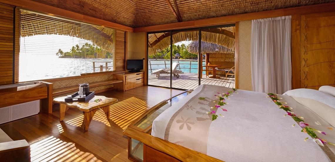 https://tahititourisme.ch/wp-content/uploads/2017/08/HEBERGEMENT-Tahaa-Island-Resort-Spa-3.jpg