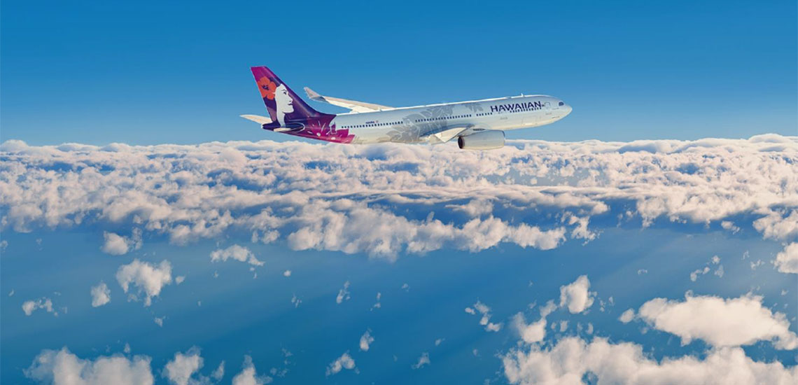 https://tahititourisme.ch/wp-content/uploads/2017/08/Hawaiian-Airlines-1-1140x550px.jpg