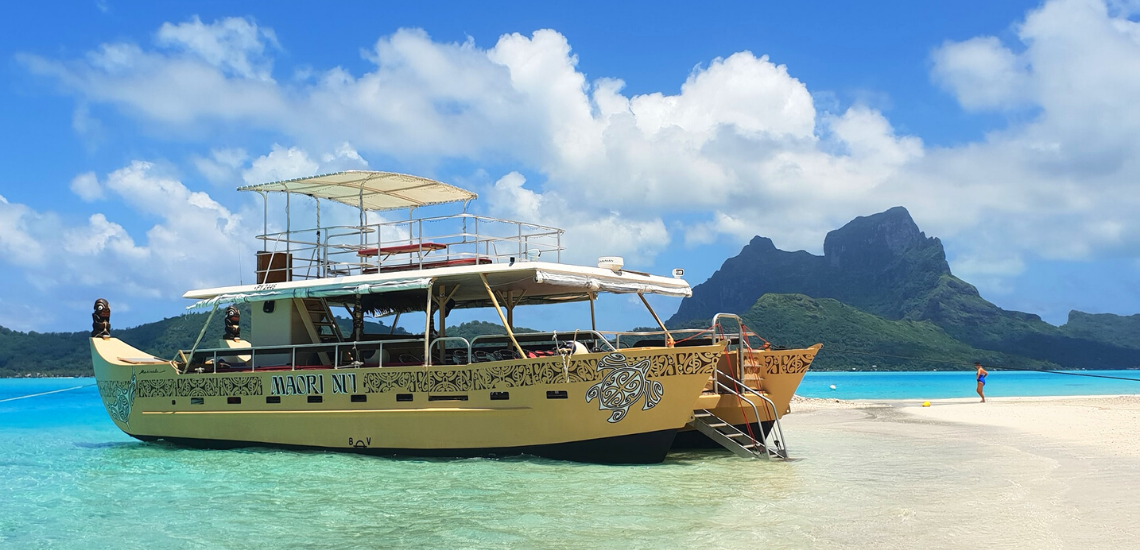 https://tahititourisme.ch/wp-content/uploads/2017/08/Manutaxiboatphotocouverturure_1140x550px-2.png