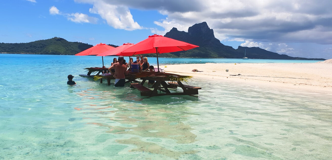 https://tahititourisme.ch/wp-content/uploads/2017/08/Manutaxiboatphotocouverturure_1140x550px-3.png