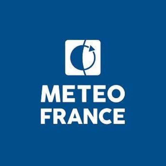 https://tahititourisme.ch/wp-content/uploads/2017/08/Meteofrancephotodeprofil_700x700px.png