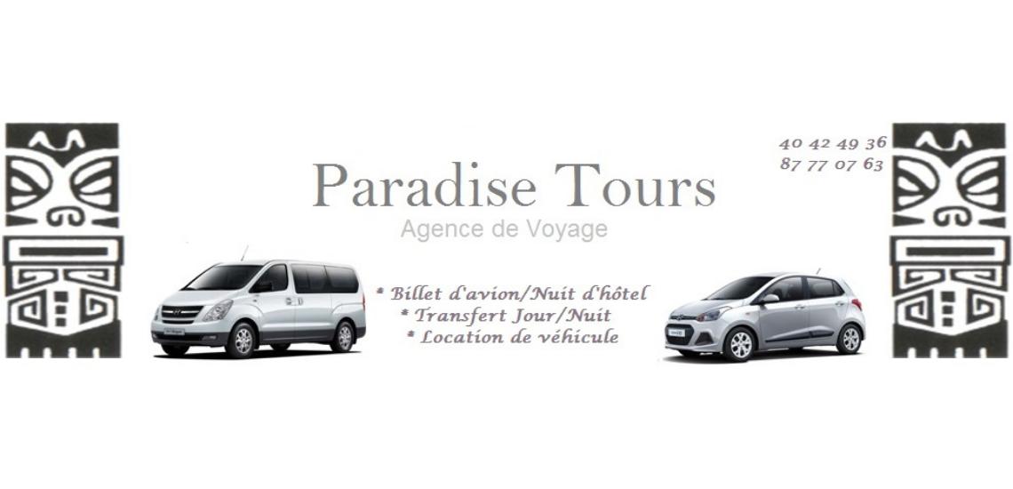 https://tahititourisme.ch/wp-content/uploads/2017/08/Paradise-Tours.png