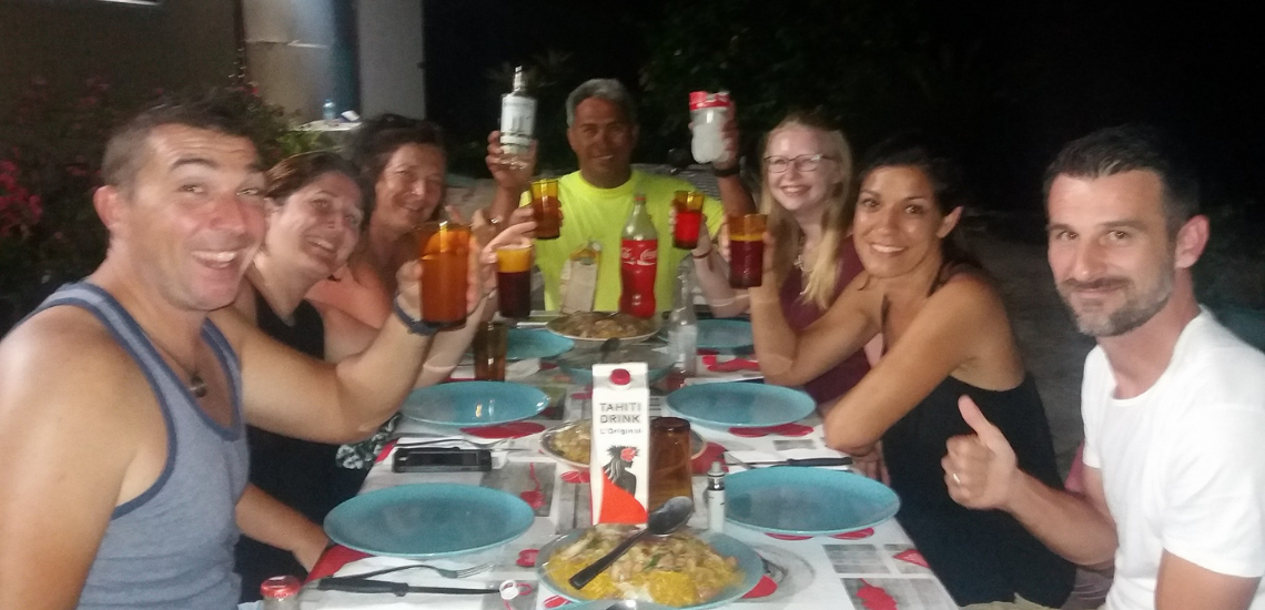 https://tahititourisme.ch/wp-content/uploads/2017/08/Pension-Ludo.png