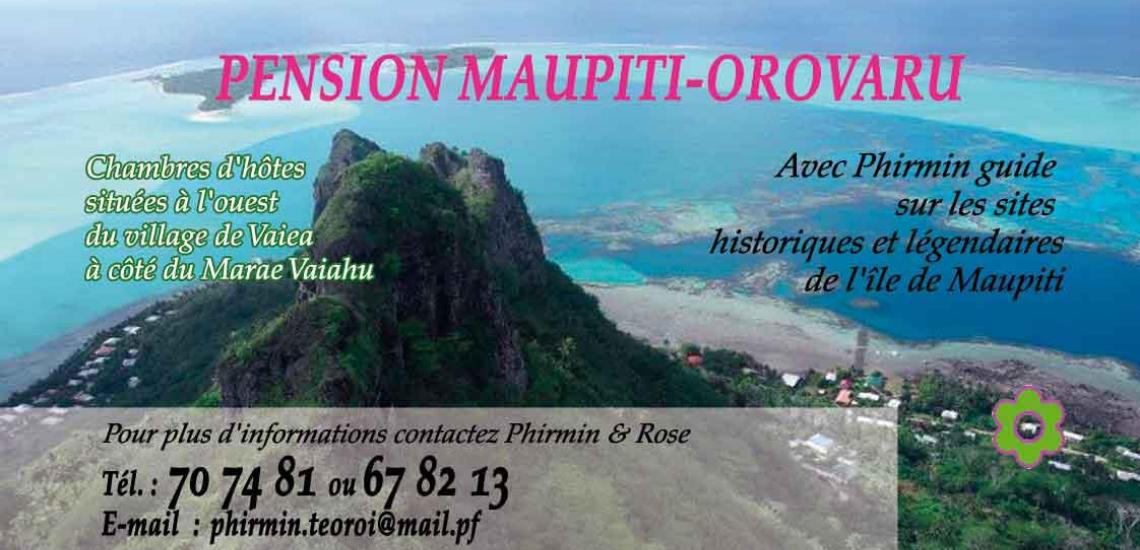 https://tahititourisme.ch/wp-content/uploads/2017/08/Pension-Maupiti-Orovaru.png