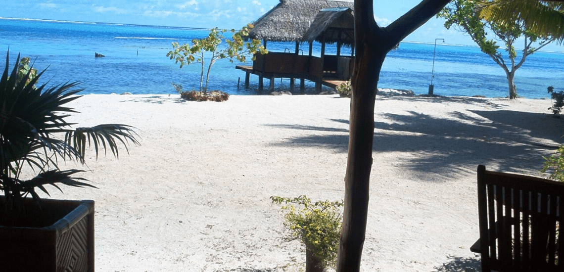 https://tahititourisme.ch/wp-content/uploads/2017/08/Pension-Motu-Iti_1140x550-min.png