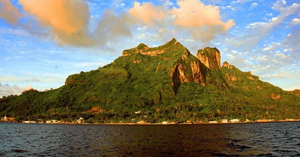 https://tahititourisme.ch/wp-content/uploads/2017/08/PolynesiaIslandTour_1140x550-min.png