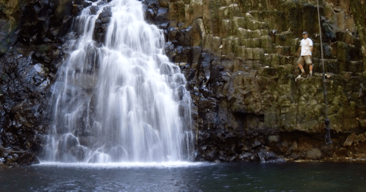 https://tahititourisme.ch/wp-content/uploads/2017/08/PolynesianAdventure_1140x550-min.png