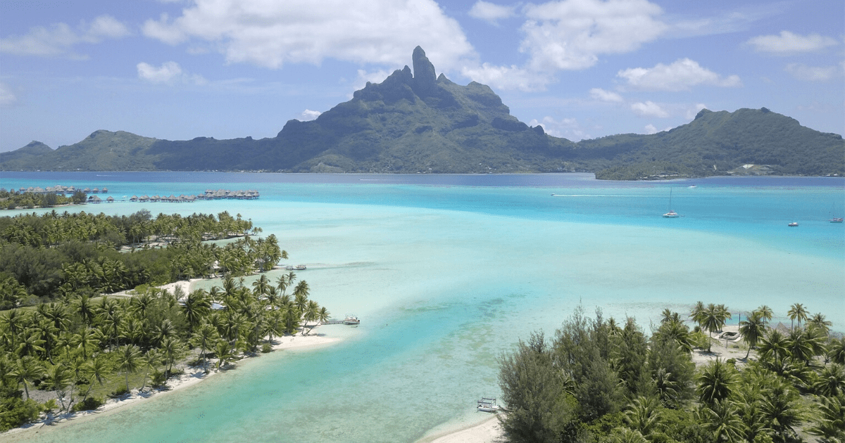 https://tahititourisme.ch/wp-content/uploads/2017/08/PolynesieTrip_1140x550-min.png