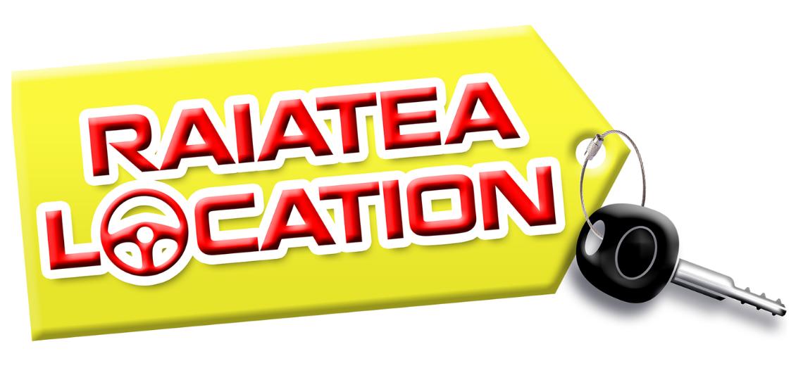https://tahititourisme.ch/wp-content/uploads/2017/08/Raiatea-Location-1.png