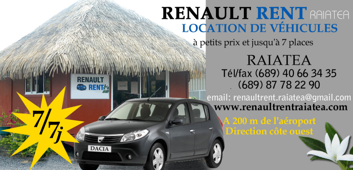 https://tahititourisme.ch/wp-content/uploads/2017/08/Renault-Rent.png