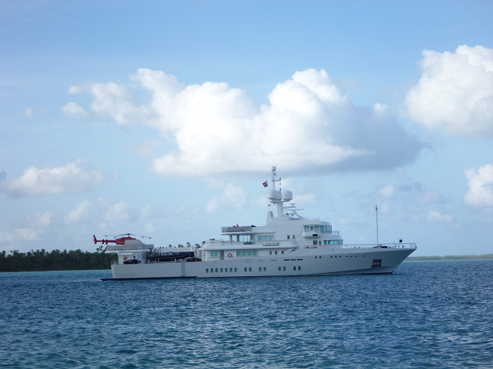 https://tahititourisme.ch/wp-content/uploads/2017/08/TAHITI-SUPERYACHT-SUPPORT_featured-image.png