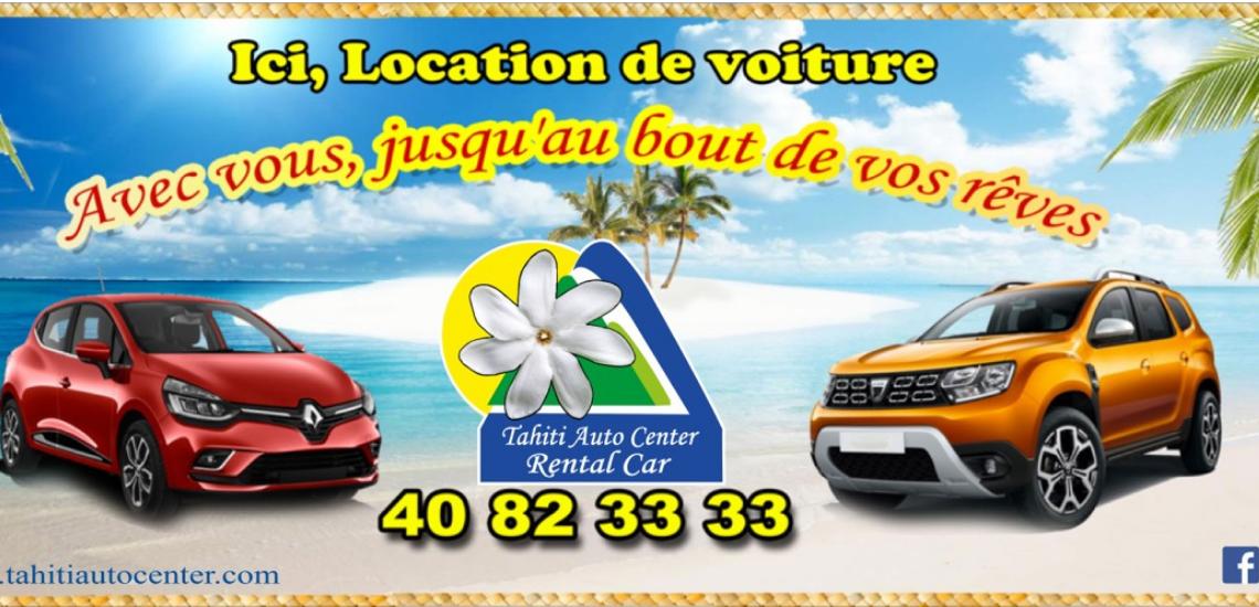 https://tahititourisme.ch/wp-content/uploads/2017/08/Tahiti-Auto-Center.png