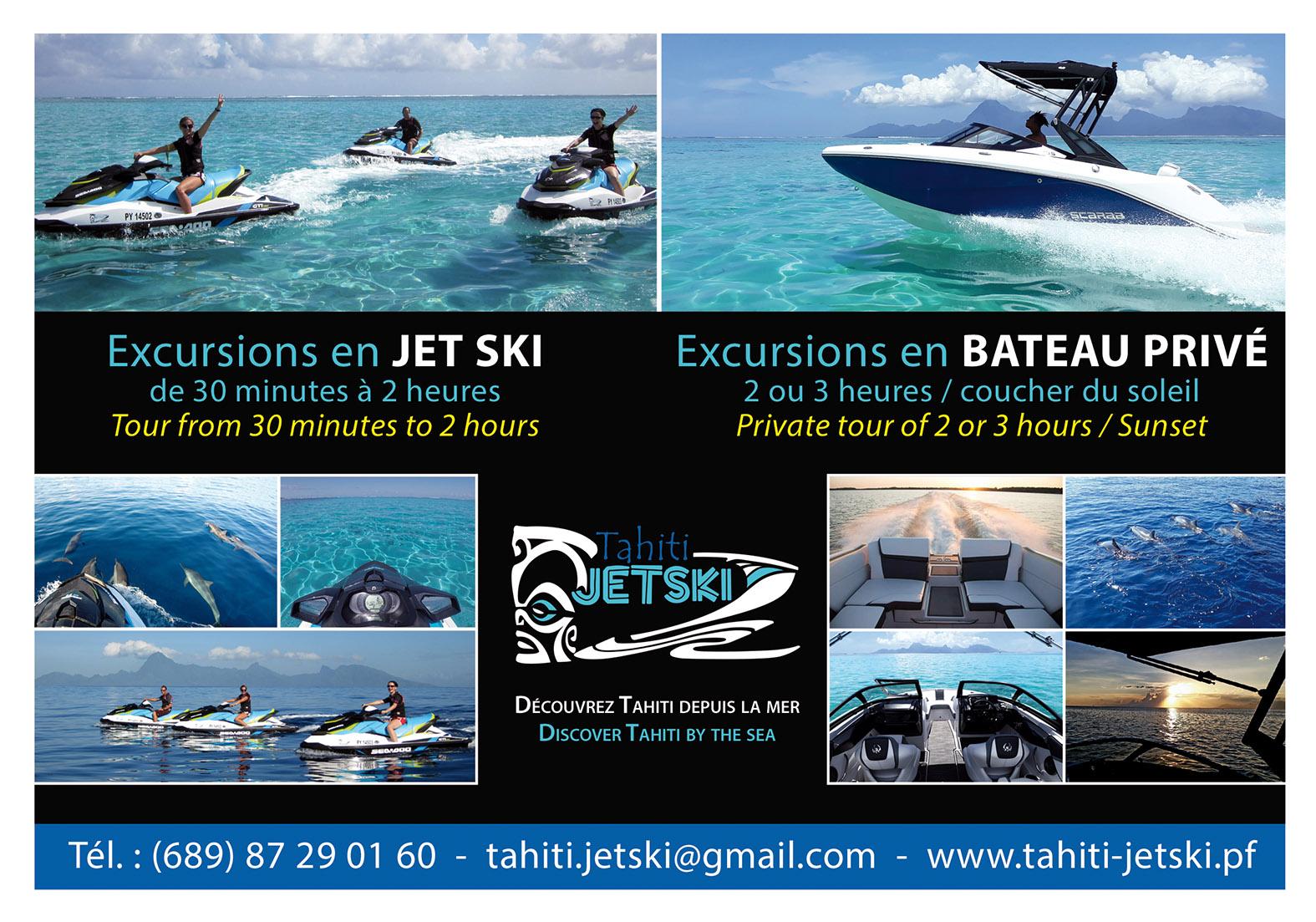 https://tahititourisme.ch/wp-content/uploads/2017/08/Tahiti-Jet-Ski-190x130-sept-2.jpg
