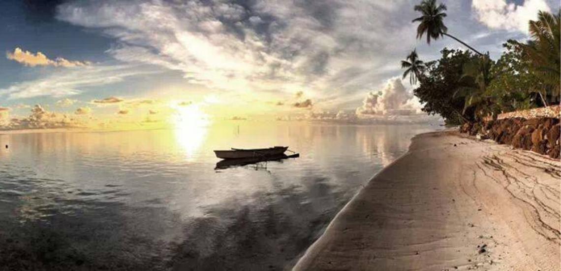 https://tahititourisme.ch/wp-content/uploads/2017/08/Tahiti-Ocean.png