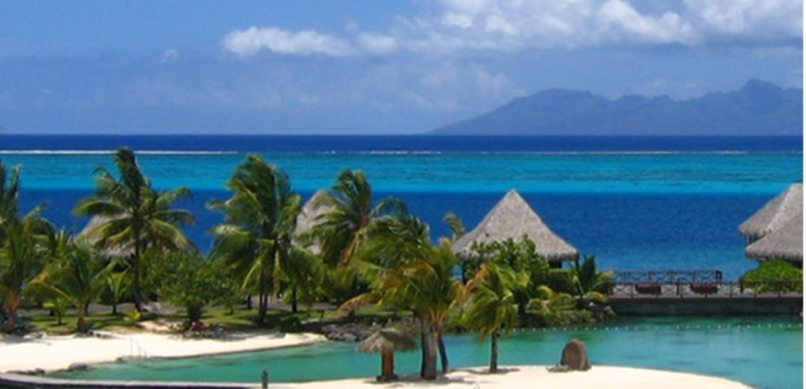 https://tahititourisme.ch/wp-content/uploads/2017/08/Tahiti-Pack.png