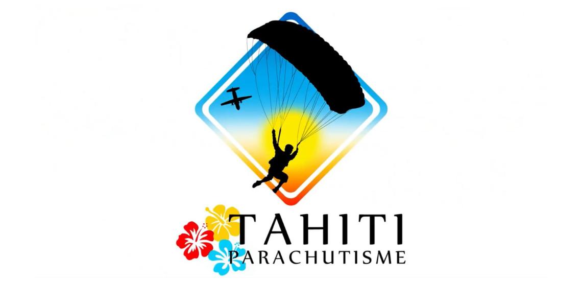 https://tahititourisme.ch/wp-content/uploads/2017/08/Tahiti-Parachutisme.png