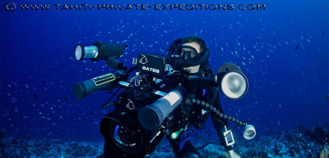 https://tahititourisme.ch/wp-content/uploads/2017/08/Tahiti-Private-Expeditions.png