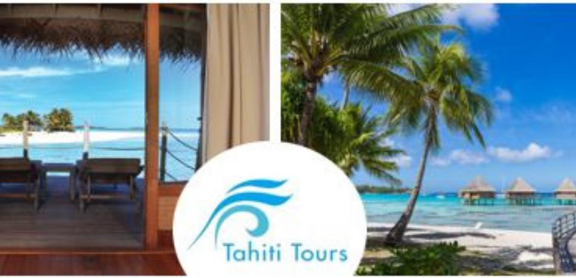 https://tahititourisme.ch/wp-content/uploads/2017/08/Tahiti-Tours.png