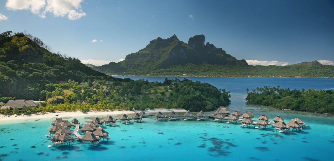 https://tahititourisme.ch/wp-content/uploads/2017/08/Tahiti-Travel-Specialist.png