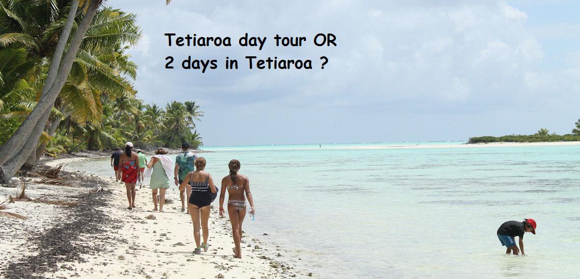https://tahititourisme.ch/wp-content/uploads/2017/08/Tahiti-Voile-et-Lagon-photo-couv-3.jpg